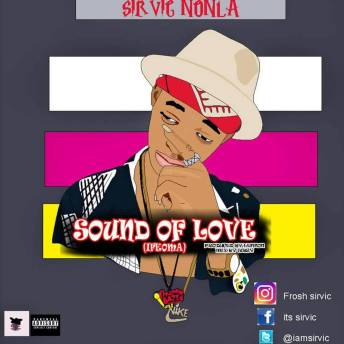 sound of love2